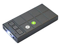 Диктофон цифровой Vjoycar Q905 Черный