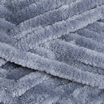 Пряжа фантазийная нитки для вязания Yarnart Dolce 760