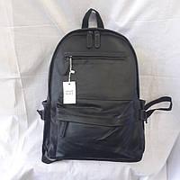 Рюкзак унисекс, фото 1