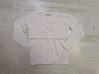 Кофта для девочек оптом,Nice Wear, 4-12 лет., арт. GJ-969, фото 2