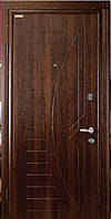 """Двери """"Портала"""" - модель Вегас"""