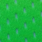Манишка тренировочная SWIFT (зеленая), фото 2