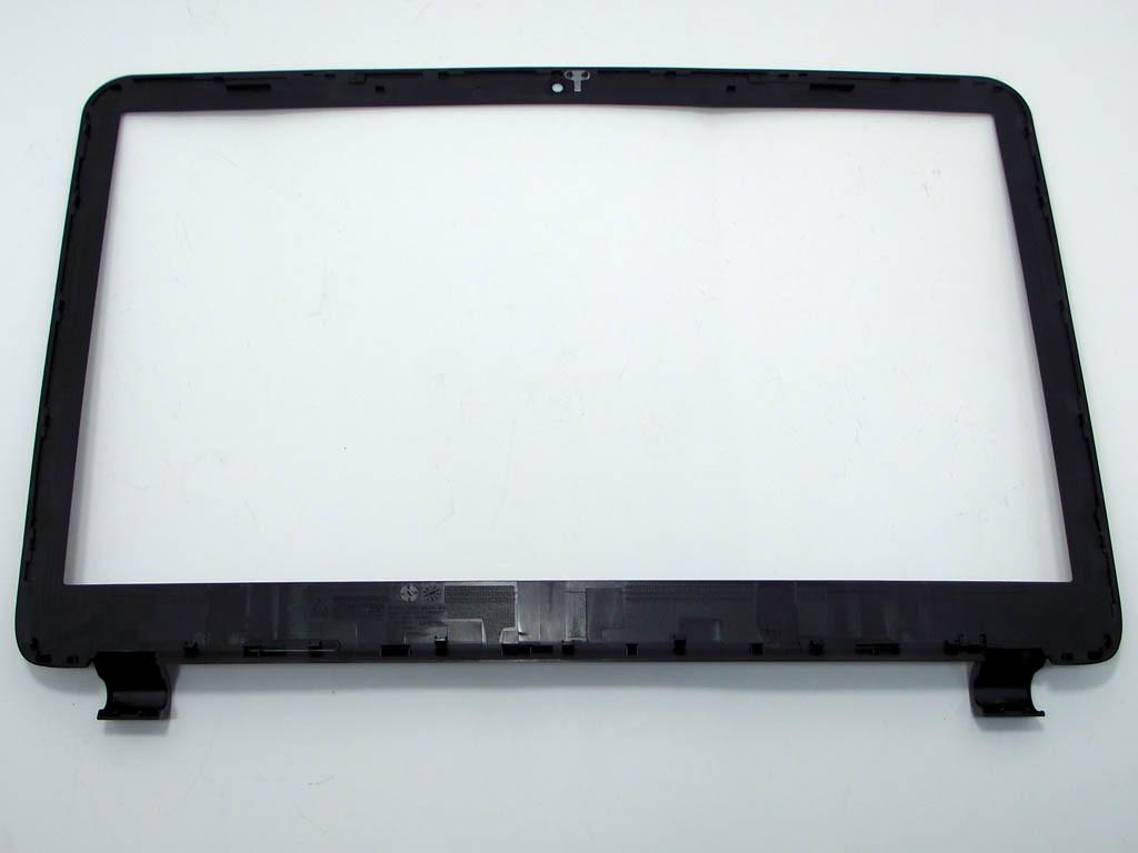 Рамка HP 15-G, 15-R, 15T-R, 15Z-G, 15-Gxxxx, 250 G3, 255 G3, 256 G3