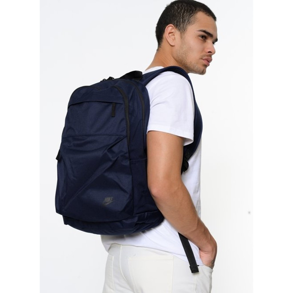 90474c59 Рюкзак Nike NK ELMNTL BKPK - LBR BA5768-451, цена 804 грн., купить в ...