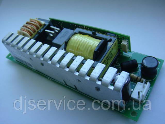 Игнитор (ИЗУ) Yodn для ламп 10r280 для голов beam 280, sharpy
