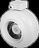 Ruck RS 125L канальный вентилятор с повышенной производительностью