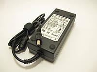 Зу для LCD мониторов универсальный 12V/ 2A/ 24W/ 5.5*2.5mm