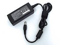 Зу для LCD мониторов универсальный 12V/ 3A/ 36W/ 5.5*2.5mm