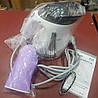 Ручной отпариватель для одежды Liting A8 500 мл (1200W), фото 4