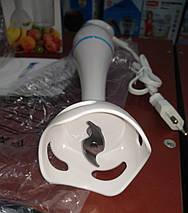Погружной блендер Promotec PM 575 (300W), фото 3