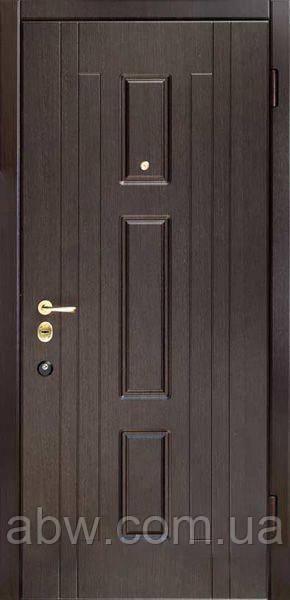 """Двери """"Портала"""" - модель Нью-Йорк"""