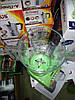Блендер-кофемолка (2 в 1) Livstar LSU-1456 (400W), фото 2