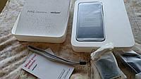 HTC Desire 530 Blue  (GSM, 3G ) новый, комплект #183020