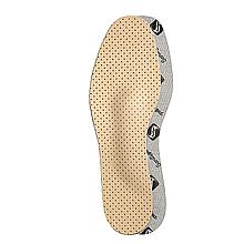 Шкіряна устілка-супінатор FootCare Smart Plus УПС-003