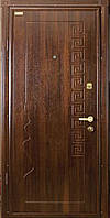 """Двери """"Портала"""" - модель Родос"""