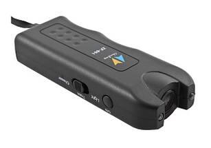 Ультразвуковой отпугиватель собак ZF-851 + фонарик, фото 2