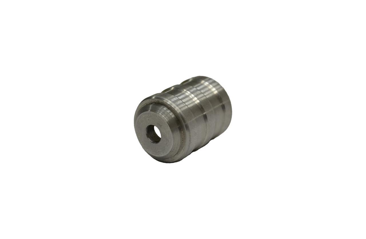 Удлиненный подаватель 12к F-02