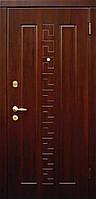 """Двери """"Портала"""" - модель Спарта"""