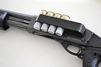 Держатель на 6 патронов Remington 870, фото 1