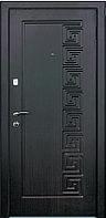 """Двери """"Портала"""" - модель Цезарь 2"""