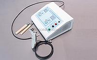 Аппарат микроволновой терапии ЛУЧ-5