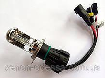 Лампа би-ксенон H4 3000 DС, фото 3