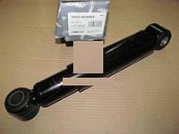 Амортизатор подвески задний DAF (L422 - 670) OE 0360585 RD 43.860.002.60