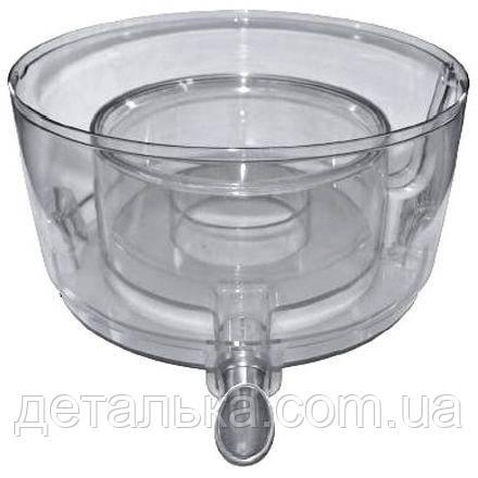 Колектор для соку для кухонного комбайну Philips HR7775
