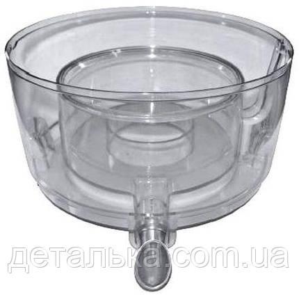Колектор для соку для кухонного комбайну Philips HR7775, фото 2