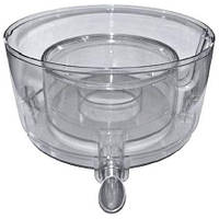 Коллектор для сока для кухонного комбайна Philips HR7775