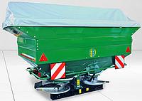 Разбрасыватель минеральных удобрений навесной ВІМ-3000