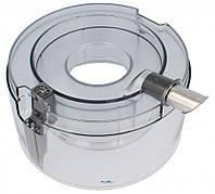 Коллектор для сока для соковыжималки кухонного комбайна PhilipsHR7778