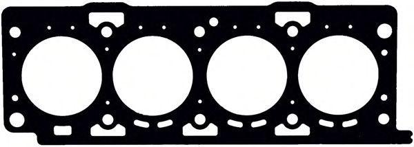 Прокладка головки блоку Fiat Doblo, Multipla, Palio Weekend, Stilo 1.6 16V 02.01- / Lancia 182 B6