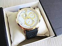 Часы мужские копия Armani