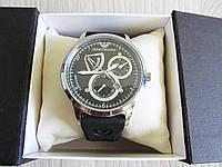 Часы мужские копия Armani В 290