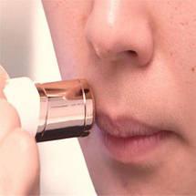 Женский эпилятор для лица Flawless, фото 2