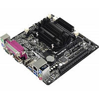 Материнська плата ASRock J3355B-ITX (J3355B-ITX)