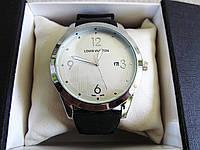 Мужские часы Louis Vuitton оптом в Украине. Сравнить цены 9cc28b2d0d7ad