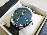 Часы мужские копия Louis Vuitton 0001