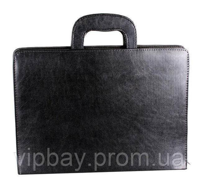 Чехол - папка под документы и бумаги (3439)
