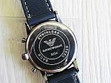 Часы мужские копия Armani В 254, фото 5