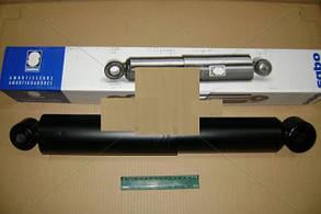 Амортизатор подвески задний DAF (L422 - 670) MAN F, M2000 (L413-653) OE 0360585 Sabo 890934
