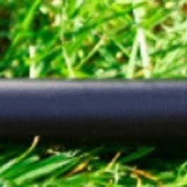 Шланги Стрічки Трубки
