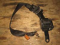 Ремень безопасности инерционный 3 передний правый Daewoo Lanos Sens Деу Део Ланос Сенс, фото 1
