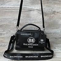 Женская стильная сумка Balenciaga, фото 1