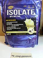Протеин, Sport-Tech Isolate 2000г, фото 1