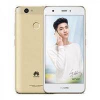 """Смартфон Камерофон Huawei Nova (caz al10) 4/64 гб, 5"""" , 8 ядер"""