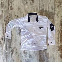 6b6e673197c Белая рубашка для мальчика оптом в Украине. Сравнить цены