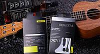 Наушники DK71i, фото 1