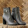 Ботинки женские Bellini, фото 2
